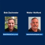 Profitable Seller Financing with Bob Zachmeier & Walter Wofford