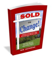 SOLD on CHANGE